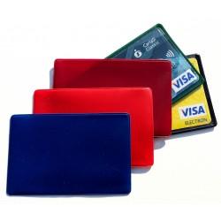 ART. 20 Portapatente portacard una tasca