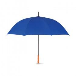 ART. MO8799 Ombrello automatico diametro 120 Cm