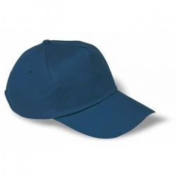 ART. 50 Cappellino golf 5 pannelli