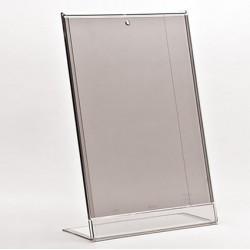 ART. 501 Tasca portaposter A4