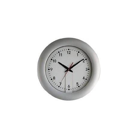 ART. 400 Orologio da muro con termometro e igrometro