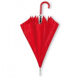 ART. 52 Ombrello golf apertura automatica