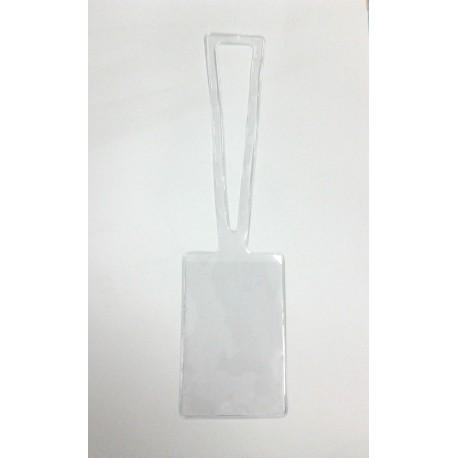 ART. 15 Portapolizza portalibretto apetura lato corto