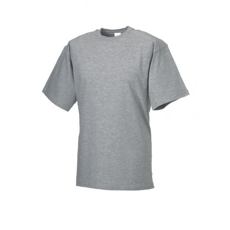 ART. 100 T-shirt unisex girocollo cotone 165 gr manica corta