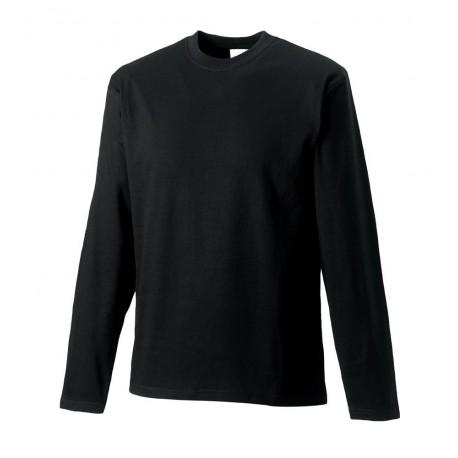 ART. 100 T-shirt unisex girocollo 165 gr manica corta